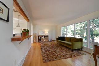 Photo 13: 4720 116A Street in Edmonton: Zone 15 House for sale : MLS®# E4177076
