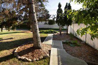 Photo 28: 4720 116A Street in Edmonton: Zone 15 House for sale : MLS®# E4177076