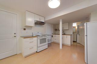 Photo 8: 4720 116A Street in Edmonton: Zone 15 House for sale : MLS®# E4177076