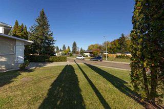 Photo 30: 4720 116A Street in Edmonton: Zone 15 House for sale : MLS®# E4177076
