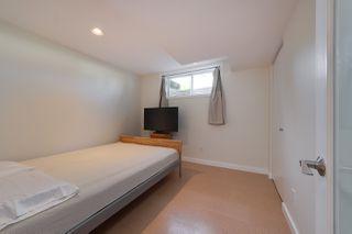 Photo 24: 4720 116A Street in Edmonton: Zone 15 House for sale : MLS®# E4177076