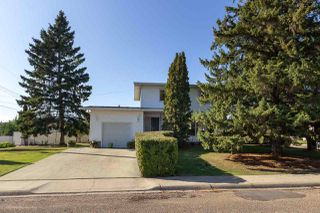Main Photo: 4720 116A Street in Edmonton: Zone 15 House for sale : MLS®# E4177076