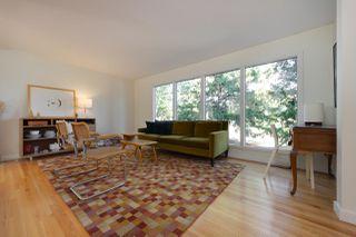 Photo 6: 4720 116A Street in Edmonton: Zone 15 House for sale : MLS®# E4177076