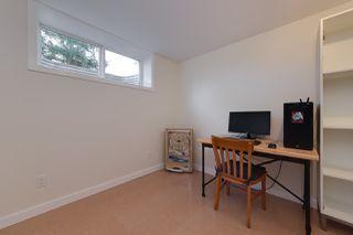 Photo 27: 4720 116A Street in Edmonton: Zone 15 House for sale : MLS®# E4177076