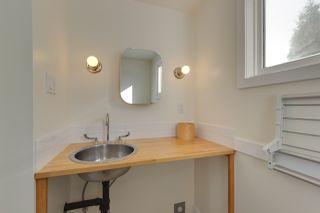 Photo 15: 4720 116A Street in Edmonton: Zone 15 House for sale : MLS®# E4177076