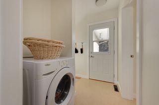 Photo 16: 4720 116A Street in Edmonton: Zone 15 House for sale : MLS®# E4177076