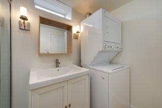 Photo 26: 4720 116A Street in Edmonton: Zone 15 House for sale : MLS®# E4177076