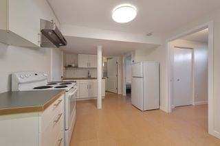Photo 9: 4720 116A Street in Edmonton: Zone 15 House for sale : MLS®# E4177076