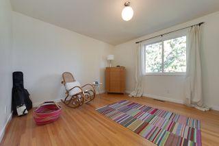 Photo 18: 4720 116A Street in Edmonton: Zone 15 House for sale : MLS®# E4177076