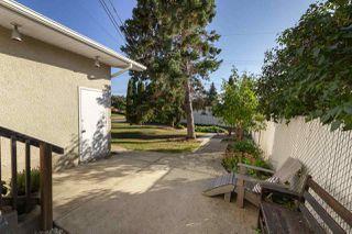 Photo 29: 4720 116A Street in Edmonton: Zone 15 House for sale : MLS®# E4177076