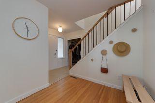 Photo 2: 4720 116A Street in Edmonton: Zone 15 House for sale : MLS®# E4177076