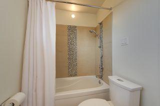 Photo 21: 4720 116A Street in Edmonton: Zone 15 House for sale : MLS®# E4177076