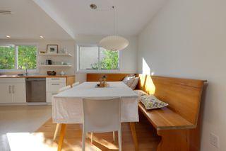 Photo 5: 4720 116A Street in Edmonton: Zone 15 House for sale : MLS®# E4177076