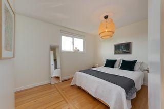 Photo 7: 4720 116A Street in Edmonton: Zone 15 House for sale : MLS®# E4177076