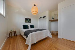 Photo 17: 4720 116A Street in Edmonton: Zone 15 House for sale : MLS®# E4177076