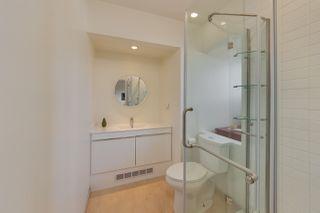 Photo 19: 4720 116A Street in Edmonton: Zone 15 House for sale : MLS®# E4177076