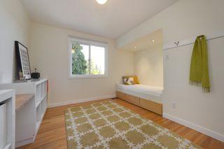 Photo 20: 4720 116A Street in Edmonton: Zone 15 House for sale : MLS®# E4177076