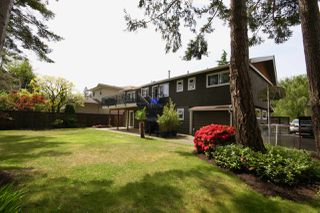 Photo 17: 40 53A Street in Delta: Pebble Hill House for sale (Tsawwassen)  : MLS®# R2421935