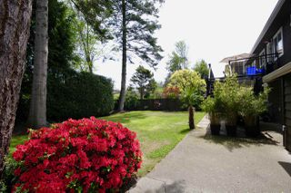 Photo 16: 40 53A Street in Delta: Pebble Hill House for sale (Tsawwassen)  : MLS®# R2421935
