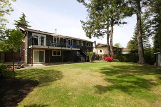 Photo 18: 40 53A Street in Delta: Pebble Hill House for sale (Tsawwassen)  : MLS®# R2421935