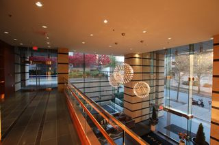 Photo 2: : Vancouver Condo for rent : MLS®# AR086