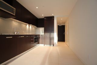Photo 6: : Vancouver Condo for rent : MLS®# AR086