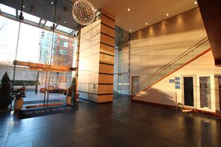 Photo 3: : Vancouver Condo for rent : MLS®# AR086