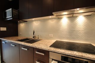Photo 8: : Vancouver Condo for rent : MLS®# AR086