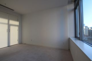 Photo 10: : Vancouver Condo for rent : MLS®# AR086