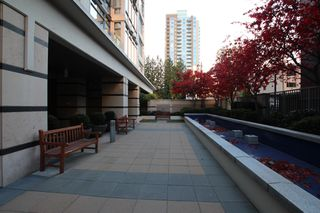 Photo 23: : Vancouver Condo for rent : MLS®# AR086