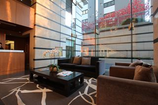 Photo 4: : Vancouver Condo for rent : MLS®# AR086