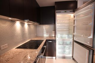 Photo 7: : Vancouver Condo for rent : MLS®# AR086