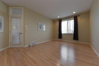 Photo 16: 19 16224 73 Street in Edmonton: Zone 28 House Half Duplex for sale : MLS®# E4181368