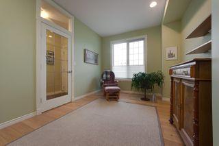 Photo 13: 19 16224 73 Street in Edmonton: Zone 28 House Half Duplex for sale : MLS®# E4181368