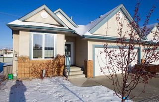 Photo 27: 19 16224 73 Street in Edmonton: Zone 28 House Half Duplex for sale : MLS®# E4181368