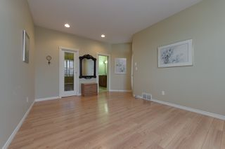Photo 17: 19 16224 73 Street in Edmonton: Zone 28 House Half Duplex for sale : MLS®# E4181368