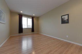 Photo 15: 19 16224 73 Street in Edmonton: Zone 28 House Half Duplex for sale : MLS®# E4181368