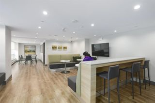 """Photo 17: 1501 159 W 2ND Avenue in Vancouver: False Creek Condo for sale in """"TOWN GREEN AT WEST"""" (Vancouver West)  : MLS®# R2429033"""