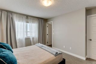 Photo 28: 106 16903 68 Street in Edmonton: Zone 28 Townhouse for sale : MLS®# E4187427