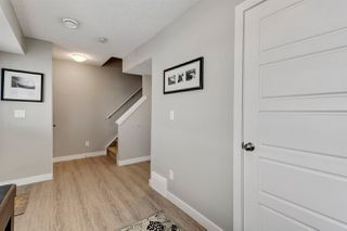 Photo 8: 106 16903 68 Street in Edmonton: Zone 28 Townhouse for sale : MLS®# E4187427