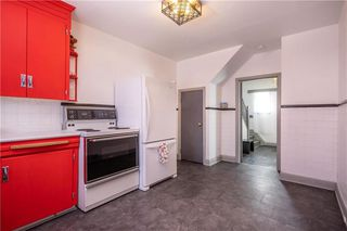 Photo 10: 55 Matheson Avenue East in Winnipeg: Scotia Heights Residential for sale (4D)  : MLS®# 202003024