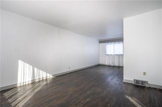 Photo 5: 55 Matheson Avenue East in Winnipeg: Scotia Heights Residential for sale (4D)  : MLS®# 202003024