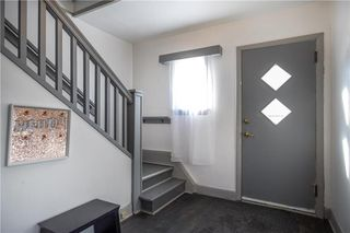 Photo 3: 55 Matheson Avenue East in Winnipeg: Scotia Heights Residential for sale (4D)  : MLS®# 202003024