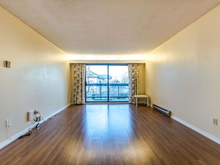 Photo 6: 201 6105 KINGSWAY in Burnaby: Highgate Condo for sale (Burnaby South)  : MLS®# R2438097