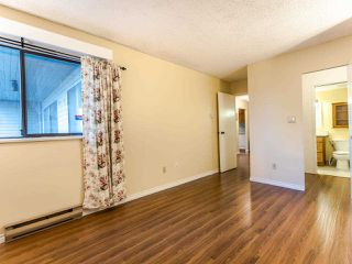Photo 11: 201 6105 KINGSWAY in Burnaby: Highgate Condo for sale (Burnaby South)  : MLS®# R2438097