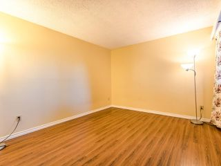 Photo 10: 201 6105 KINGSWAY in Burnaby: Highgate Condo for sale (Burnaby South)  : MLS®# R2438097