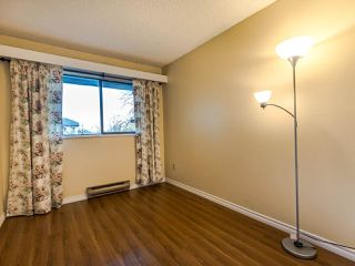 Photo 14: 201 6105 KINGSWAY in Burnaby: Highgate Condo for sale (Burnaby South)  : MLS®# R2438097