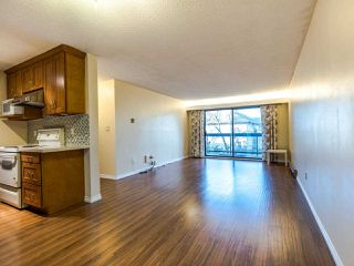 Photo 5: 201 6105 KINGSWAY in Burnaby: Highgate Condo for sale (Burnaby South)  : MLS®# R2438097