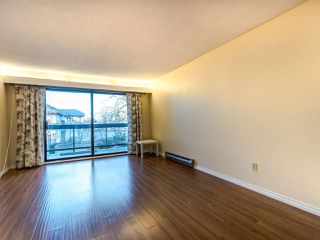 Photo 8: 201 6105 KINGSWAY in Burnaby: Highgate Condo for sale (Burnaby South)  : MLS®# R2438097