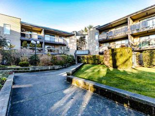 Photo 17: 201 6105 KINGSWAY in Burnaby: Highgate Condo for sale (Burnaby South)  : MLS®# R2438097